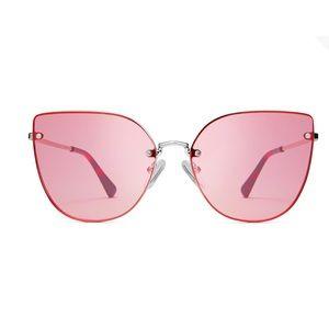 MVMT Empress Sunglasses